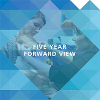 Five_year_forward_view