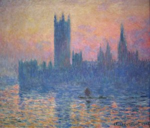 Claude_Monet_-_The_Houses_of_Parliament_Sunset