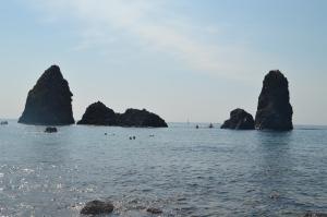 Sicily 128