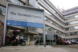 The-Tavistock-Clinic-in-North-London