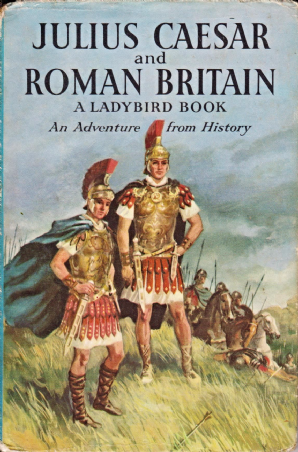 julius-caesar-roman-britain-vintage-ladybird-book-history-series-561-first-edition-dust-cover-1959-4[ekm]298x452[ekm]