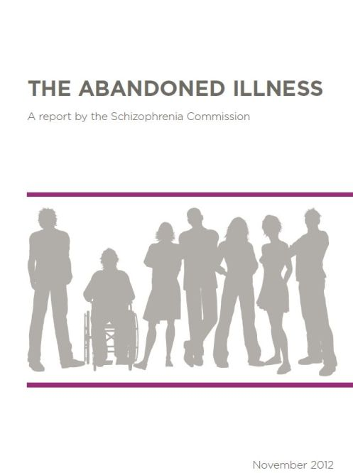 Abandoned Illness