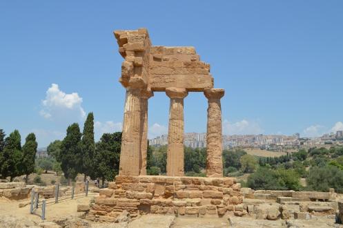 Sicily 093