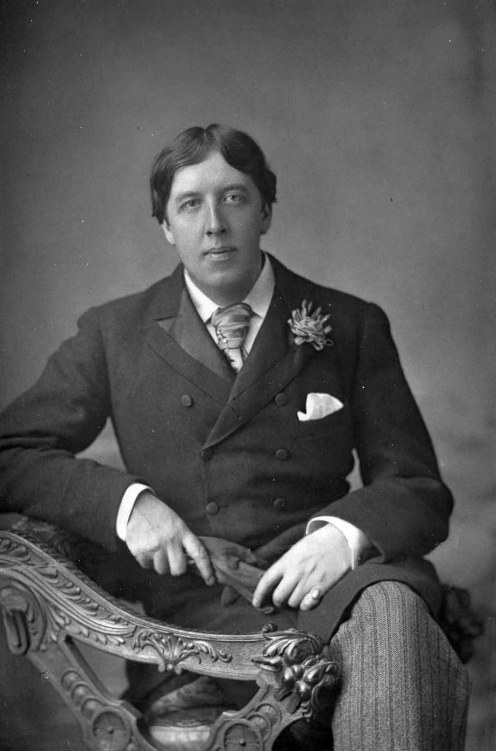 Oscar_Wilde_(1854-1900)_1889,_May_23._Picture_by_W._and_D._Downey