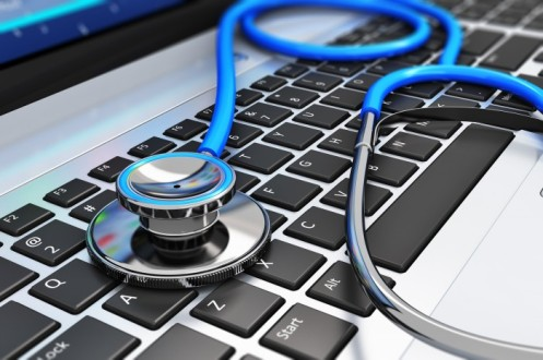 digitalchalk-online-learning-and-healthcare-700x466