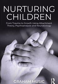 Nurturing Children