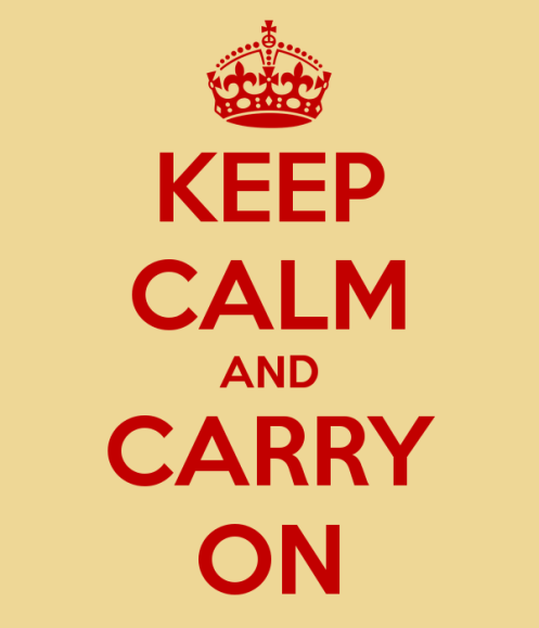 keep-calm-and-carry-on-32909